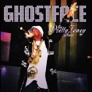 Ghostface_killah_-_the_pretty_toney_album_medium