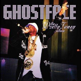 Ghostface_killah_-_the_pretty_toney_album_medium