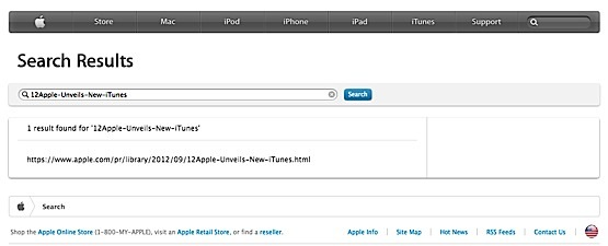 Apple_-_search_results_for__12apple-unveils-new-itunes_