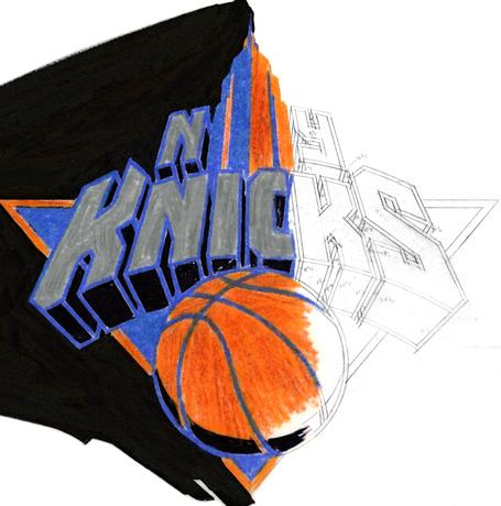 Knicks_sequence5a_medium