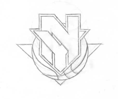Printable Nba Coloring Pages Basketball Player Page Free