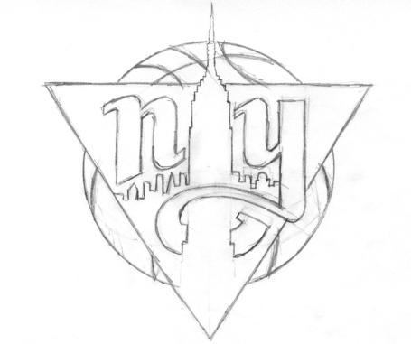 J-monogram2_medium