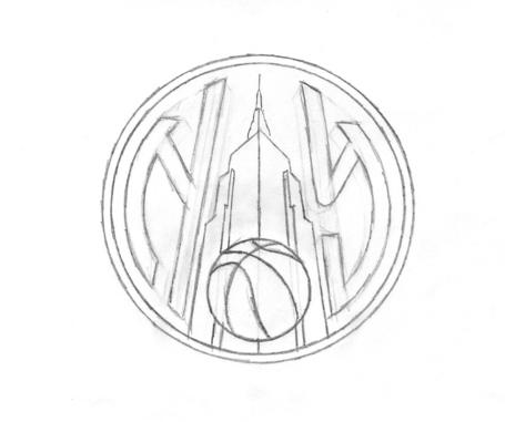 J-monogram4_medium