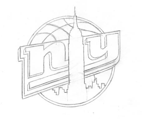 J-monogram5_medium