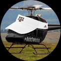 Sumlin's Swaggercopter