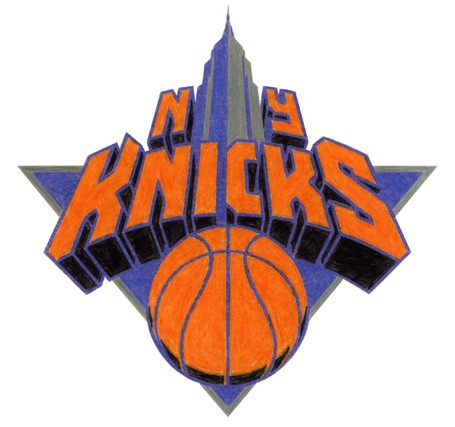 Knicks_color_comp_e_medium