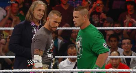 Punk-cena-hart_2_medium