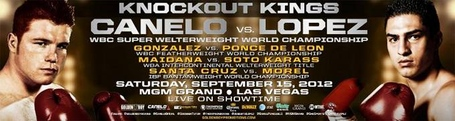 Canelo_vs_lopez_banner_3_medium