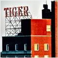 Tiger Hotel