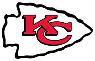 Kc_logo_medium