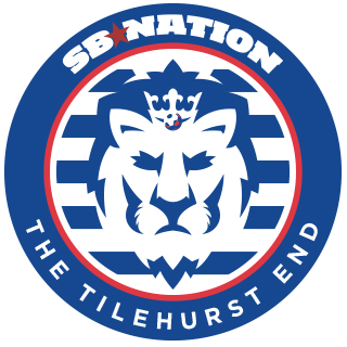 Tilehurst_end_new_logo_medium