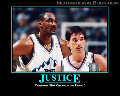 Justice_-_stockton_and_malone_medium