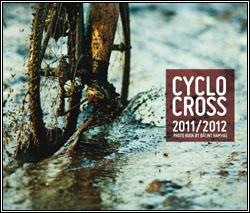 Cyclocross 2011/2012 Balint Hamvas