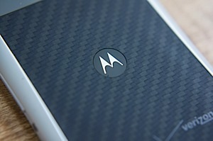 Razr-m-review-7-300