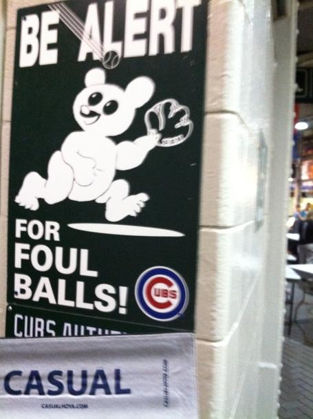 Bruce_wrigley_foul_balls_medium