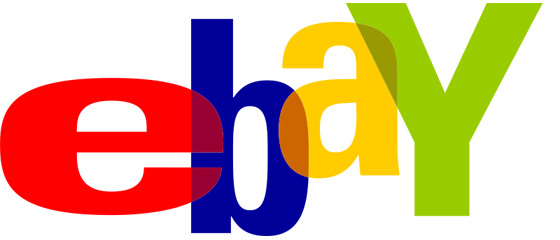 Ebay-old-logo