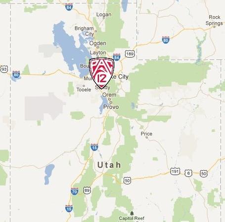 Utah_map_medium