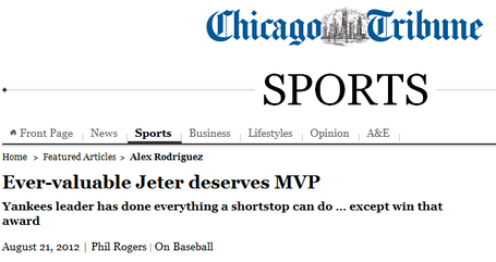 Tribune_jeter_mvp_medium