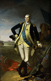 180px-george_washington_at_princeton_medium