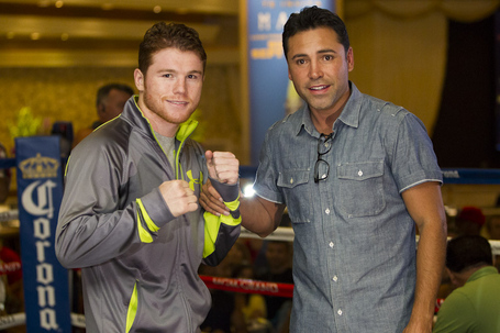 Canelo_and_oscar_medium