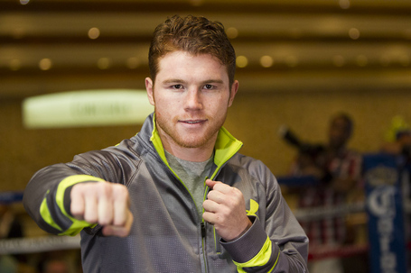 Canelo_alvarez_medium