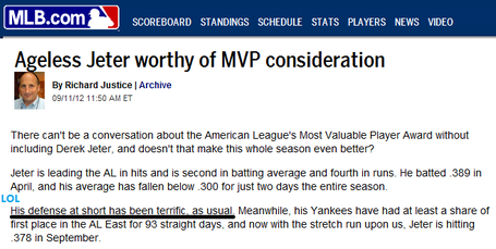 Mlb_jeter_mvp_medium