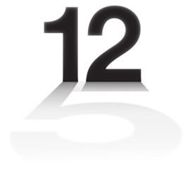 12-51