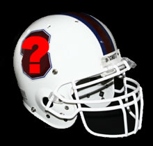 Sc-state-helmet_medium