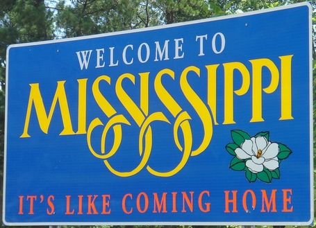 Mississippi-welcome-sign-close-up_medium