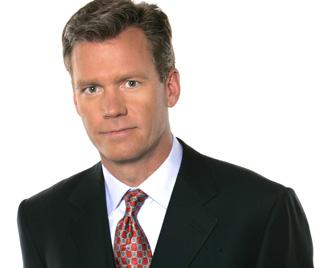 Chris-hansen_medium