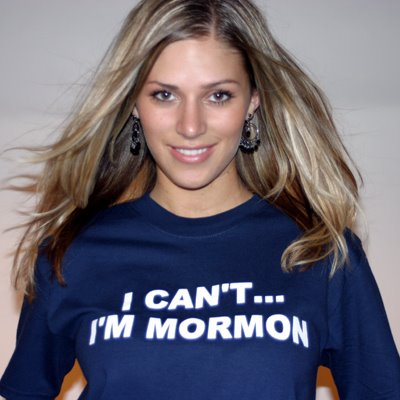 Ican27ti27mmormon1_medium