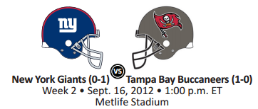 Giants-bucs_medium