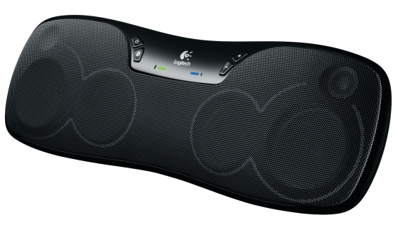 Logitech-wireless-boombox-560
