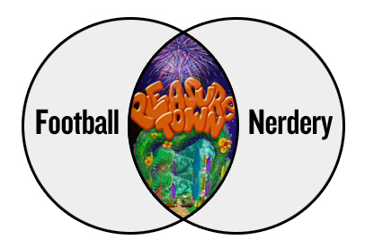 Venn_diagram_medium