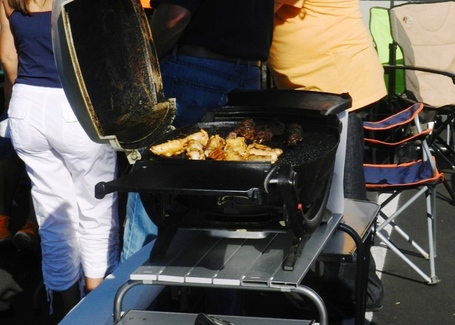 Denpit_tailgate_076_medium