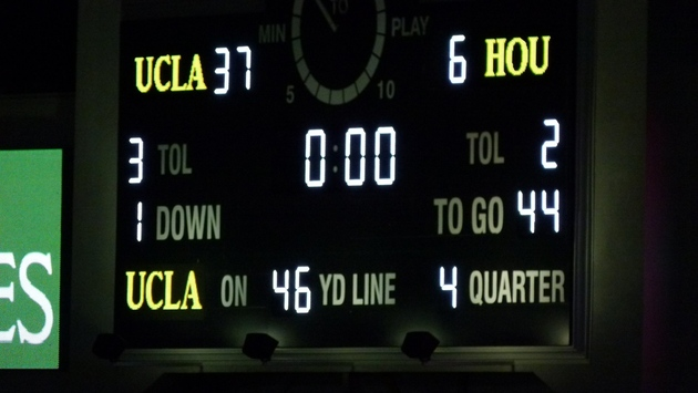 P1120545_scoreboard_large