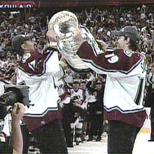 Sakic-to-bourque_medium