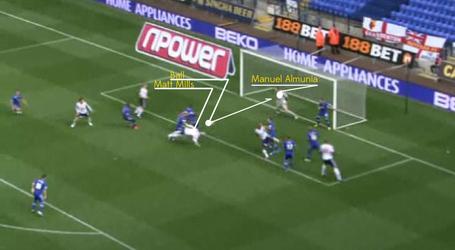 Goal1-1_medium