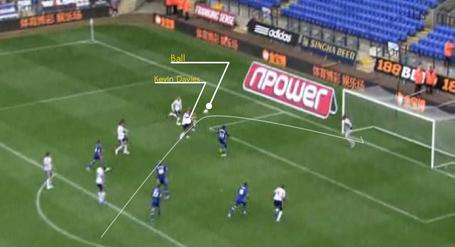 Goal2-2_medium