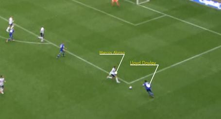 Goal3-1_medium