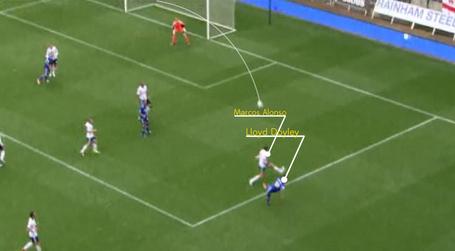 Goal3-2_medium