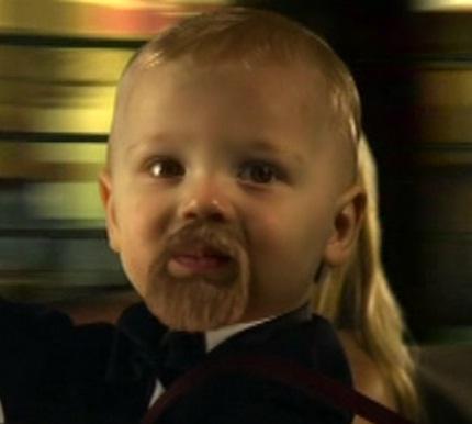 Beard_baby_medium