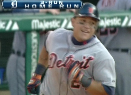 Cabrera_hr_smile_medium