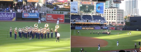 Marine_band_san_diego_medium