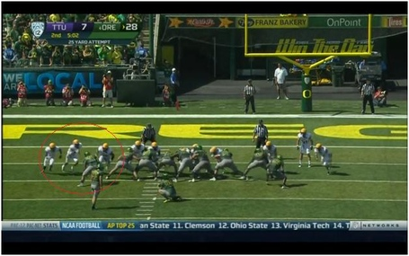 Field_goal_screenshot2_medium