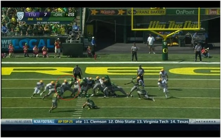 Field_goal_screenshot_3_medium