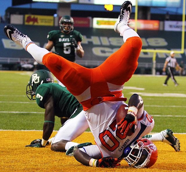 Tim_flanders_touchdown