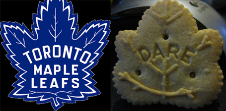 Leafs_cookie_medium