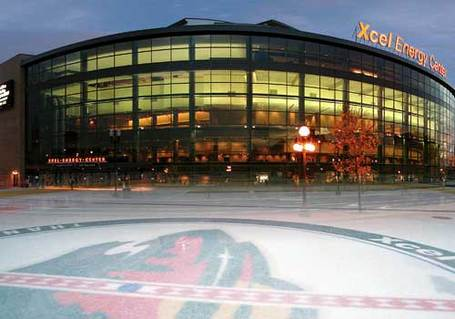 Xcel_energy_center_medium