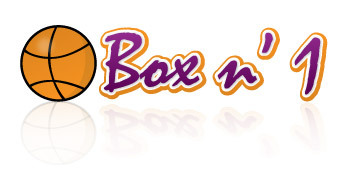 Box-n-1_logo_medium